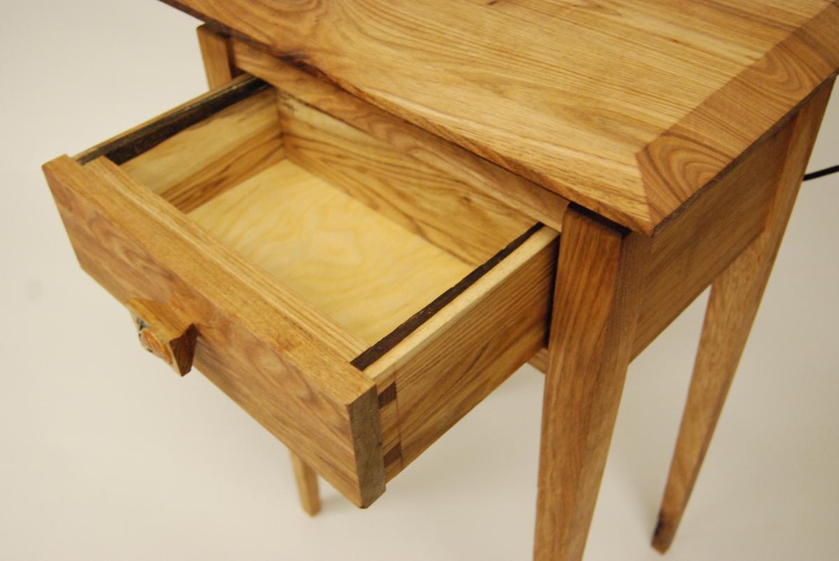 Woodworking Certificate | Yestermorrow Design/Build School